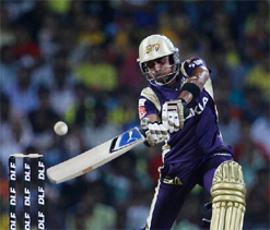 Injury-prone Tiwary eager to perform in IPL