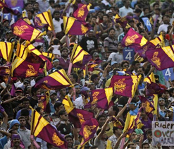 IPL 2013: Illegal betting turnover to reach Rs 40000 crore this season