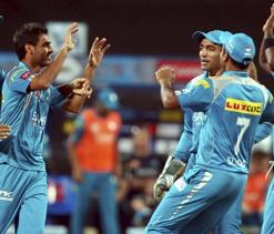 IPL 2013: Pune Warriors vs Sunrisers Hyderabad- Preview