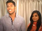 Umesh Yadav gets engaged