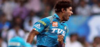 IPL 2013: Pune Warriors shock Chennai Super Kings by 24 runs