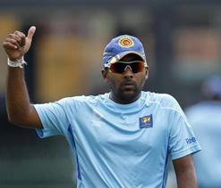 Jayawardene focuses on home games to bounce back