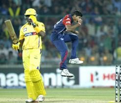 IPL 6: Chennai Super Kings vs Delhi Daredevils - Preview