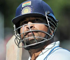 Tendulkar and I need to play better: Ponting