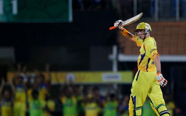 IPL 6: Chennai Super Kings rout Delhi Daredevils by 86 runs