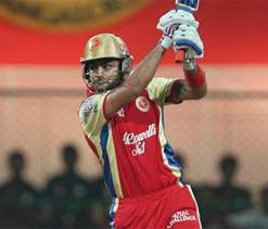 Jennings hopes to see Kohli leading India to No. 1 position