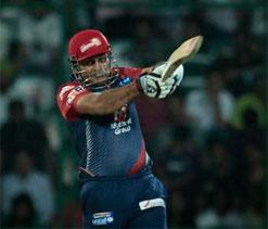 Virender Sehwag doubtful for IPL opener