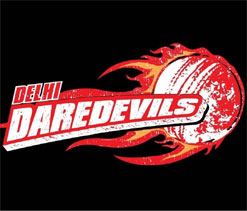 Devil may care Delhi look to proving point
