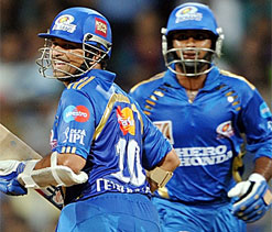 Will it be the year of Mumbai Indians?
