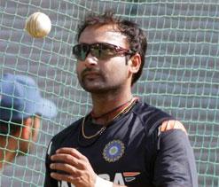 IPL 2013: Sunrisers Hyderabad vs Kings XI Punjab – Statistical Highlights