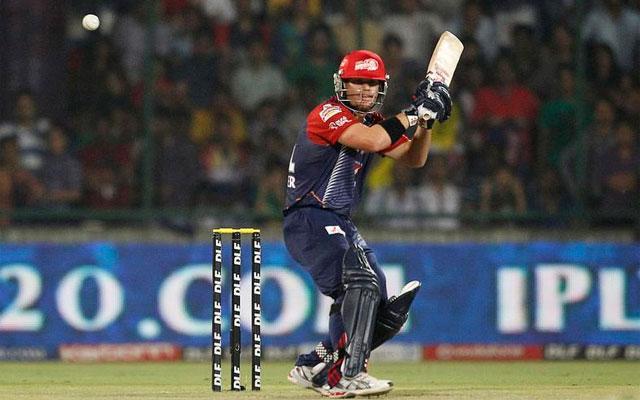 IPL 2013: Delhi Daredevils vs Mumbai Indians - Preview