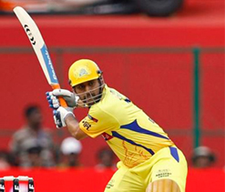 Batsmen need to be a bit more consistent, says Dhoni