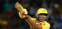 IPL 2013: All-round Jadeja guide CSK home against KKR