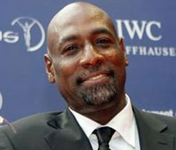 Viv Richards advises Daredevils to have faith and be solid