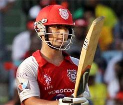 IPL 6: Kings XI Punjab vs Pune Warriors – Statistical Highlights