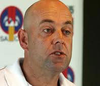 Kings XI coach Lehmann wary of in-form Sehwag
