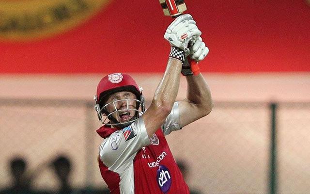 IPL 2013: KXIP beat DD by five wickets