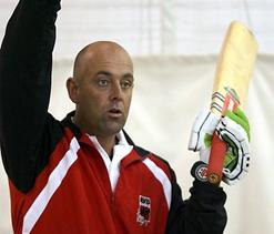 KKR are tough to beat at home: Punjab coach Lehmann