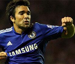 Deco backs Mourinho for Chelsea return