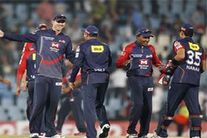 IPL 2013: Delhi Daredevils vs Pune Warriors- Preview