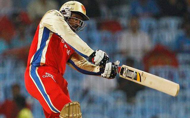 IPL 2013: Mumbai Indians vs Royal Challengers Bangalore - As it happened...