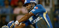 IPL 2013: All-round Mumbai Indians outclass RCB by 58 runs