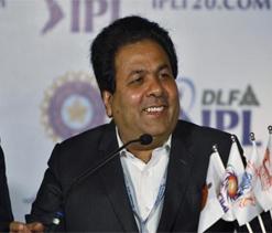 BCCI appreciates new stadium in Raipur