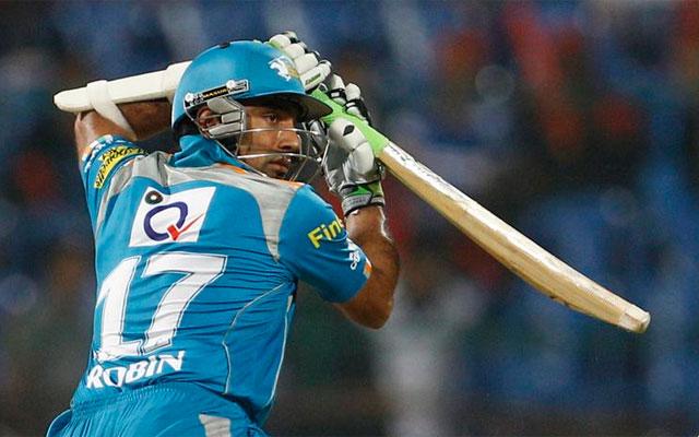 IPL 2013: Chennai Super Kings vs Pune Warriors- Preview