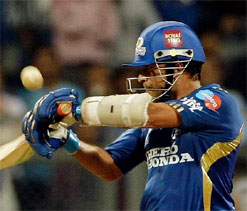 Conditions would decide who will open with Tendulkar: Ponting