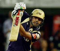 Not only Yusuf but team`s form is a concern: Gambhir