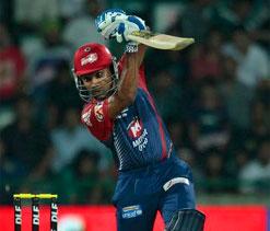 Losing quick wickets cost us the match: Mahela Jayawardene
