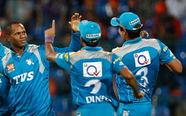 IPL 6: Sunrisers take on Pune Warriors in `debut` match