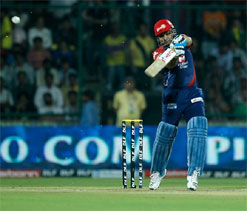 DD hopeful of Sehwag comeback in next match, Morkel still out
