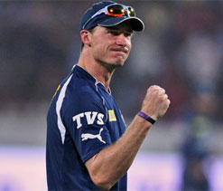 IPL 2013: Sunrisers Hyderabad vs Pune Warriors - Preview