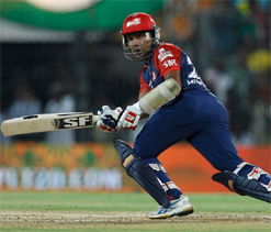 Warner`s run-out was turning point: Mahela