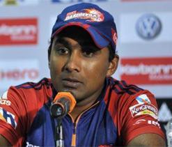 We faltered in the last 10 balls: Jayawardene