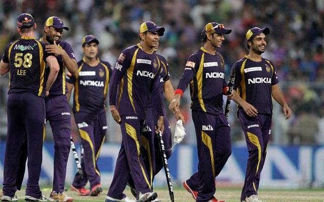 IPL 2013: KKR vs Rajasthan Royals- Preview
