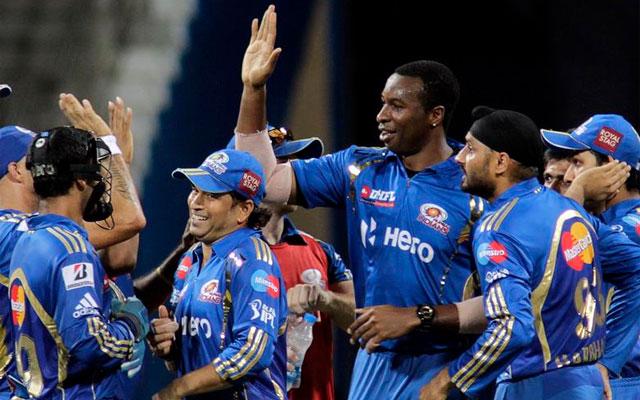 IPL 6: Mumbai Indians vs Chennai Super Kings - As it happened...