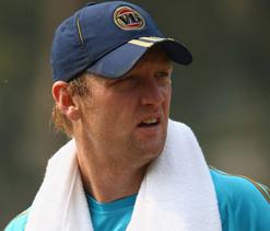 Batsmen need to lift their game: White