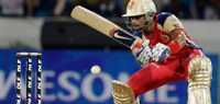 Hyderabad defeat RCB via Super Over in thrilling finish