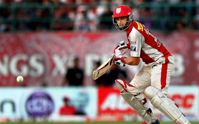 IPL 2013: CSK vs KXIP- Preview