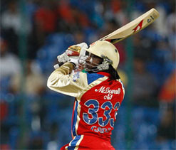 We can win matches without Gayle: RP Singh