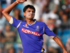 IPL 2013: Rajasthan Royals beat KKR by 19 runs to record second victory