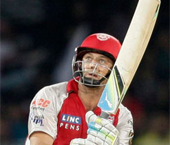 I find it lot more difficult in T20 cricket: Gilchrist