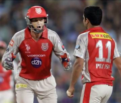 IPL 6: Sunrisers Hyderabad vs Kings XI Punjab-Preview
