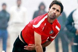 Proudest day of my life, Rasool on IPL debut