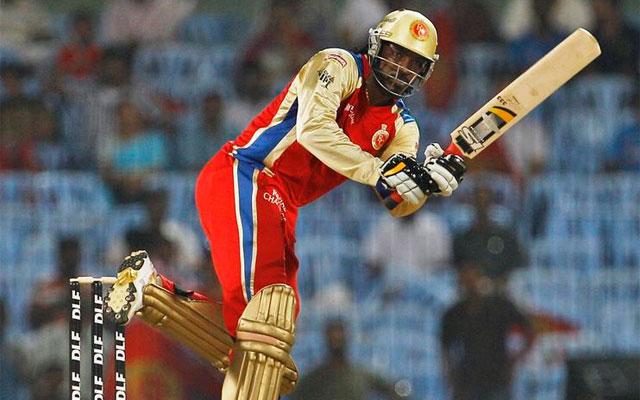 IPL 2013: Delhi Daredevils vs Royal Challengers Bangalore - As it happened...