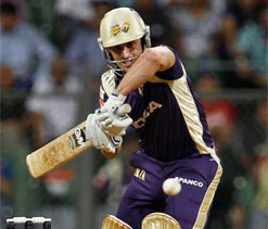Don`t feel I was missing link in KKR line-up: Ten Doeschate