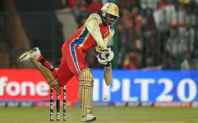 IPL 2013: Kolkata Knight Riders vs Royal Challengers Bangalore - Preview