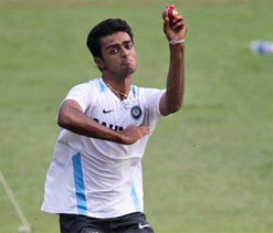This five-wicket haul is very special: Unadkat
